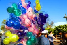 Colourful balloons at Disneyland California #poppingupdoc  #popsurrealism  #pop  #popart #streetart #Graffiti #artederua #graffiti #art #artwork #contemporaryart #modernart #realcreativeart #watercolor #urbanart #cores #colores #colors #sprayart #intervention #urbanintervention #graffitiwall #kunst #photooftheday #street #graffitiart Modern Art, Contemporary Art, Urban Intervention, Disneyland California, Colourful Balloons, Graffiti Wall, Pop Surrealism, Urban Art, Creative Art