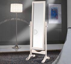 #mirror #design #interior #interiordesign #decoration #decor зеркало напольное Modenese Gastone Contemporary, 96159