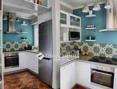 "Képtalálat a következőre: ""lakás színek"" Kitchen Cabinets, Home Decor, Restaining Kitchen Cabinets, Homemade Home Decor, Kitchen Base Cabinets, Interior Design, Home Interiors, Decoration Home, Home Decoration"