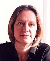 Joanne Tod