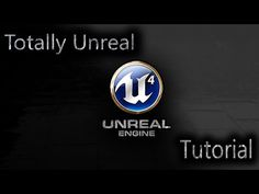 Unreal Engine 4 Tutorial : Loading Screen / Level Transfer - YouTube