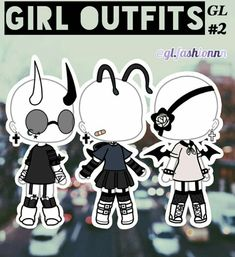 girl outfits drawing \ girl outfits & girl outfits kids & girl outfits teenage & girl outfits 10 year old & girl outfits aesthetic & girl outfits for school & girl outfits winter & girl outfits drawing Mean Girls Outfits, Girls Night Out Outfits, Pin Up Outfits, Club Outfits, Anime Outfits, Twin Outfits, Stage Outfits, Pool Outfits, Hawaii Outfits