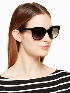 Kate Spade Bayleigh Sunglasses 67124913572f0