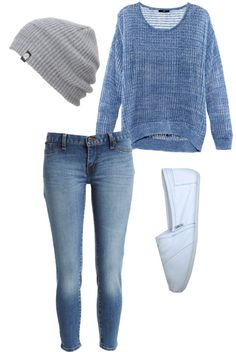 """Comfy"" by scarsandlove on Polyvore. I HAVE THOSE SHOES OMG!!!!"