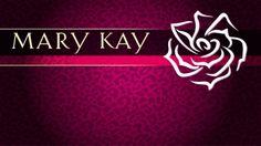 Ref.: MBHIMK71 - Panfleto, Banner, Adesivo e Cartão de visita Mary Kay - modelo  - Gráfica BH na Web