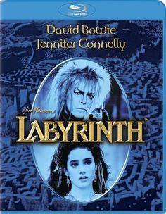 Labyrinthe[BLURAY 1080p] - http://cpasbien.pl/labyrinthebluray-1080p/