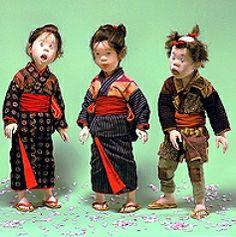 """与 勇輝:Atae Yuki:動揺 春が来た.「河口湖ミューズ館」 Upset spring has come. """"Kawaguchiko Muse Museum"""""""