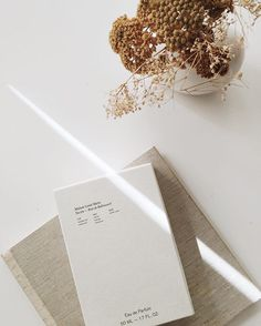 Brand Identity design for a luxury hotel in Tuscany Italy. Cream Aesthetic, Brown Aesthetic, Aesthetic Photo, Aesthetic Pictures, Hotels In Tuscany, Tuscany Italy, Book Flatlay, Deco Addict, Photo Images