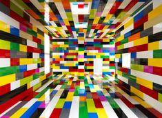 Space by Valentino Fialdini