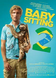 babysitting 2 film streaming