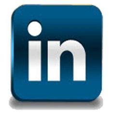 LinkedIn:  500 $25  1,000 $50  2,500 $125  5,000 $250  10,000 $450