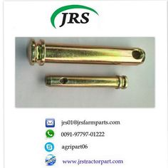 Top link pins distributor of India