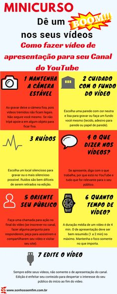 Vídeos Youtube, Youtube Sofia, Social Marketing, Digital Marketing, Mindfulness Activities, Canal E, Youtubers, Social Media, Channel
