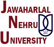 Jawaharlal Nehru university will be published the admit card of PG examination.