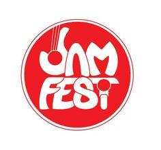 JamFest: Battle of the Bands Raises Awareness about Veteran Homelessness