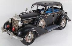 Bmw Isetta, Vintage Cars, Antique Cars, Mercedes 280, Savings Planner, Budget Planer, Classy Cars, Finance Tips, Saving Money
