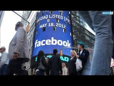 Facebook Stock Climbs To An All-Time High Of $80 - (More Info on: http://LIFEWAYSVILLAGE.COM/videos/facebook-stock-climbs-to-an-all-time-high-of-80/)