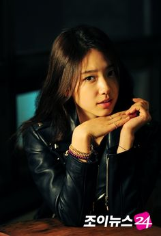 Queen of RomCom ♥ Park Shin Hye ♥ Flower Boy Next Door ♥ You're Beautiful! ♥ Heartstrings ♥ Don't Worry I'm a Ghost