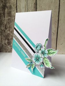 Posts about flower cards written by kerenbaker Beautiful Friend, Beautiful Things, Flower Cards, Color Combos, Birthday Cards, Decorative Boxes, Paper Crafts, Gift Wrapping, Design Inspiration