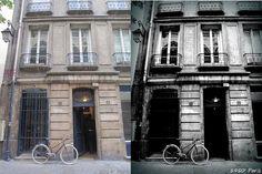 (70) PEUGEOT-mixte Instagram / instagram.com/... Facebook : www.facebook.com/... #Vintage #Peugeot #Bicycle #Retro #Paris #France #Velo #จักรยาน #TourdeFRANCE #ヴィンテージ自転車 #ปารีส #パリ #ฝรั่งเศส #复古自 #行车 #法国 #巴黎 #FRUNNO