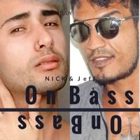 OnBass Original de DJ Jeff Thomas On BasS® na SoundCloud