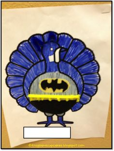 DISGUISE A TURKEY AND ANOTHER FREEBIE