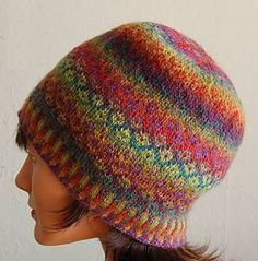 0839cc2aa5e 981 Best knitting with design images in 2019