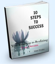 10 steps to MLM Success is my FREE blueprint to allow anyone to achieve MLM Success  Right now I am running a contest for FREE Coaching in using that blueprint Check it out http://on.fb.me/Vxqpog