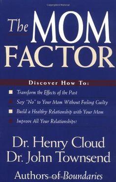 The Mom Factor by John Townsend, http://www.amazon.com/dp/0310225590/ref=cm_sw_r_pi_dp_QKVeqb1K05H6D