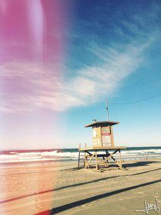 Newport Beach,CA | Inspiration Nook