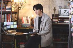 Ji Chang Wook, Favorite Person, Kdrama, South Korea, Fictional Characters, Baby, Korea, Baby Humor, Fantasy Characters