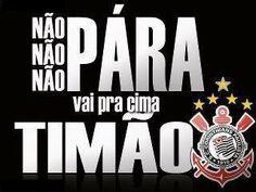 Corinthians Time, Sport Club Corinthians, Corinthian Fc, Time Do Brasil, Game, Pets, Top, Sports, Life