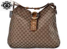 name brands clothing shoes & bags - wholesale designer handbags, cheap designer handbags
