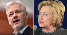 Hillary constantly denies that she has in any way, shape, or form helped arm terrorist. She wants us to take her word for it, but we know better than that, don't we patriots?! Wikileaks (via the Political Insider) released more information proving Hillary actually DID sell weapons to terrorists, an