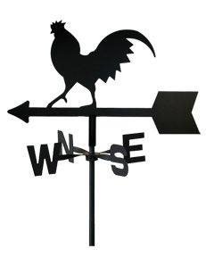 rooster weathervane - Google Search Black Rooster, Silhouette Cutter, Metal Shop, Roosters, Project Ideas, Stencils, Cricut, Farmhouse, Hacks