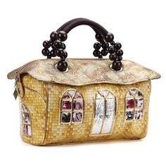 fake hermes birkin bag - I Love Purses! on Pinterest | Louis Vuitton Handbags, Dooney ...