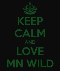 keep-calm-and-love-mn-wild-1.png 600×700 pixels