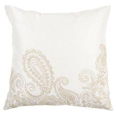Eve Pillow at Joss & Main