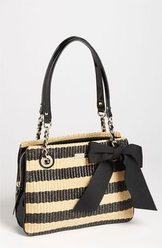 kate spade new york 'pacific heights - zippered darcy' shoulder bag (Nordstrom Exclusive) available at #Nordstrom