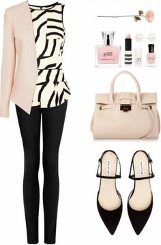 Fashion outfits for work professional attire office wear 33 New Ideas Business Professional Attire, Business Casual Attire, Business Outfits, Business Fashion, Professional Clothing, Business Formal, Business Wear, Office Fashion, Work Fashion