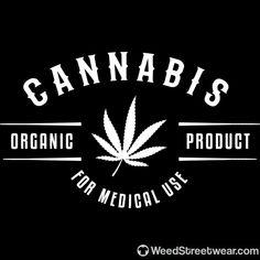 #hippie #kush #cannabis #highlife #dank #hightimes #stoner #marijuana #ganja #weedstagram #weed #dabs #highsociety #cannabiscommunity #thc