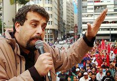 Crítica Política: Tropa de choque do PT na Folha abre guerra contra o PMDB