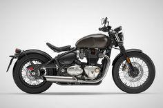 61 Admirable Triumph Bonneville Bobber Motorcycles https://www.designlisticle.com/triumph-bonneville-bobber/