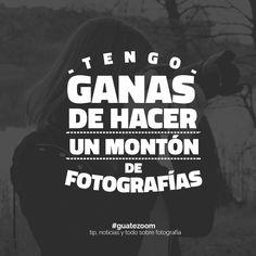 #fotografia #foto #nikon #canon #fotografo #fotos #frases #frasedodia #frase #frasedeldia