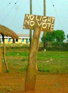 Entre Busua Inn et Ezile Bay Village : les Funf au Ghana - Danielle Funfschilling - Picasa Albums Web