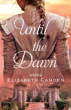 Elizabeth Camden |
