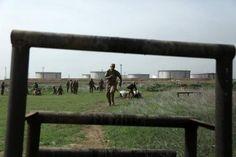 Cronaca: #Usa #inviano #40 membri delle forze speciali nel Nord della Siria (link: http://ift.tt/2cL5CN8 )