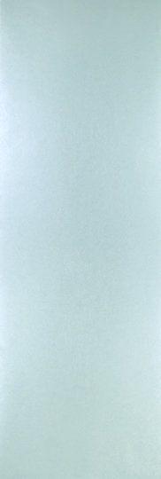 ernani aqua Designers Guild P502/22