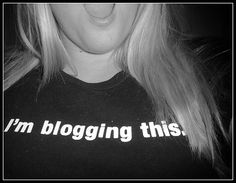 There are a lot of blogs that cover a single topic exclusively. You have just found a helpful resource that you will be able to use to improve an existing blog, or starting a new one that reflects your own interests. The following article will offer ideas on things you need to learn about if you are going to be writing a blog in this day and age.