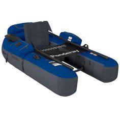 Auto inflating seats that encapsulate you for comfort while sleeping. The seats area so hard to get comfortable in